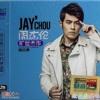 Tóc như tuyết (Fa ru xue) - Jay Chou