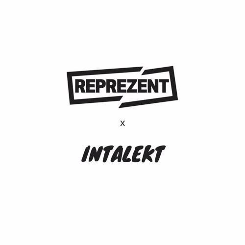 The #REPRELEKT Show