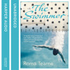 The Swimmer, By Roma Tearne, Read by Patience Tomlinson