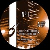 TIB001 - Jerome Sydenham & Kerri Chandler - Deep Penetration (10