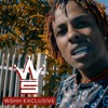 Rich The Kid - Soak It Up  ( Official Audio)