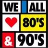 80's 90's Old School House Mashup ( Mashing up the Decades )Mix / Set Part 1