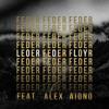 Feder Feat. Alex Aiono - Lordly (House Inc Maniac Bootleg)