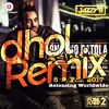 Dj Juggy - Londono Patola Reloaded (Dhol Mix)| FREE DOWNLOAD!
