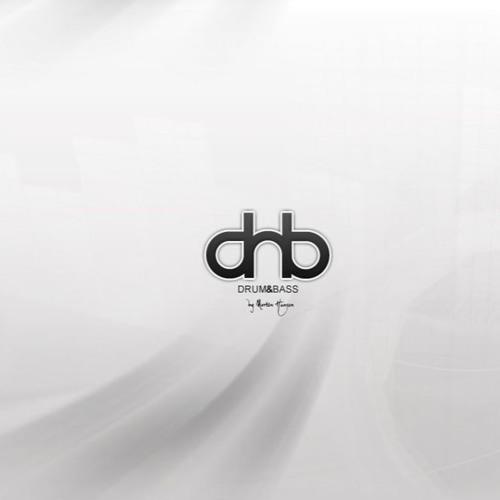 Shortvalley Dub - DnB Hybrid 2017-02-04 Free Download