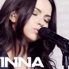 INNA - Cum Ar Fi  Global Session(edit)