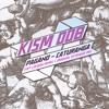 Pagano - Caturanga (Tuff London Remix)