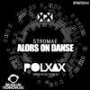 BTMFD044 - Stromae - Alors On Danse - (PolXax Unnoficial Remix)
