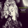 Madonna - Holiday Remix
