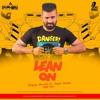 LEAN ON-TRAP MIX-DJ SAGAR KADAM FT. DJ PURVISH
