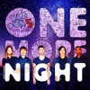 Lagu Original- Maroon 5 - One More Nigth (Leda House Remix) (2)