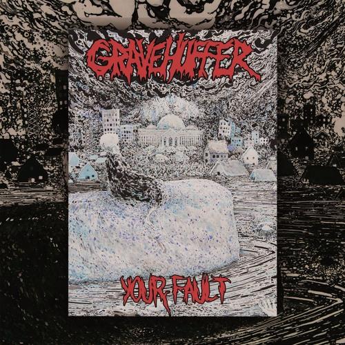 death-caprice