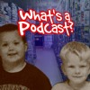 2017 UPCOMING MOVIES Pt. 2 - What's a Podcast? #1