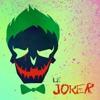 Suicide Squad et la figure du Joker au cinéma