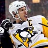 Duthie: Crosby still the best player in the league