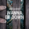 Wanna Be Down (Original Mix) **320kbps Free Download**