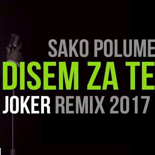 Sako Polumenta - YouTube
