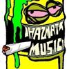 Dizzy ft RcThaHazard - We Provide You (Platinum Sellers Beats)