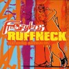 Freestylers - Ruffneck (Code E & Zed Tek Remix)FREE DOWNLOAD!!!!!