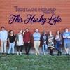 THIS HUSKY LIFE VOLUME 2:  Part 3 - High School Aged Positivity
