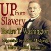 001 Up From Slavery
