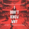 Premiere: Gavin James - I Don't Know Why (Danny Avila Remix).mp3