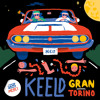 KEELD - Gran Torino mp3