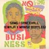 Download SBMG - Dancehall (Ewaja X Ruma Bootleg) BUY = FREE DOWNLOAD Mp3