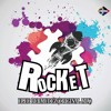 Rocket - Elee Bermudez (Original Mix)FREE DOWNLOAD
