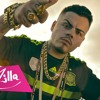 MC Ruzika - Sabor de Mel (DJay W)