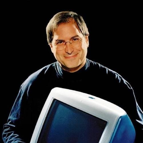 MyApple Daily (S04E111) #336: 20 lat temu Apple przejęło NeXT, a Steve Jobs wrócił do firmy