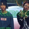 Download Rich The Kid Jaden Smith type beat - MONEY (BY DJ RAIN aka RDR BEATZZ 1997) Mp3