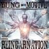 2. Yung Motiv3- Im the man