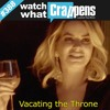 #388: Ladies of London: Vacating the Throne