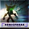 Ratchet & Clank ACiT - Time Anomaly [Hip-Hop/Trap] - DJ SonicFreak