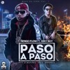 Ñengo Flow Ft Jory Boy - Paso A Paso