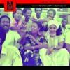 Somali Music #3