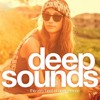Music For The People - Vol. 2 (The Very Best Of Deep House 2015 Edition).mp3