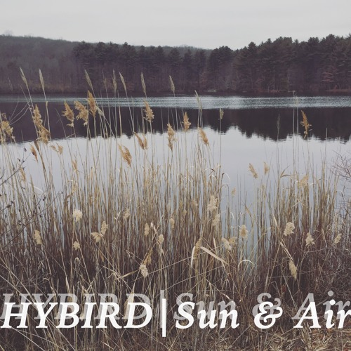 Sun & Air