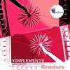 Simplemente (Dub Qlub Pineda Remix)