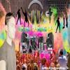 Rang De Rang De Hard Dance Mix (Holi Special Song) Dj Satyam Knp 8858706812