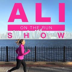 03. Alison Desir, Founder of Harlem Run