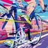 Topikku - Catch Up! (Prod. TMadeDemHitz)