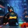 "Ep. 36: Review of ""The LEGO Batman Movie"" + Heath Ledger's Joker performance"
