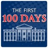 First 100 Days: Antitrust in a New Era — Competition Under the Trump Administration