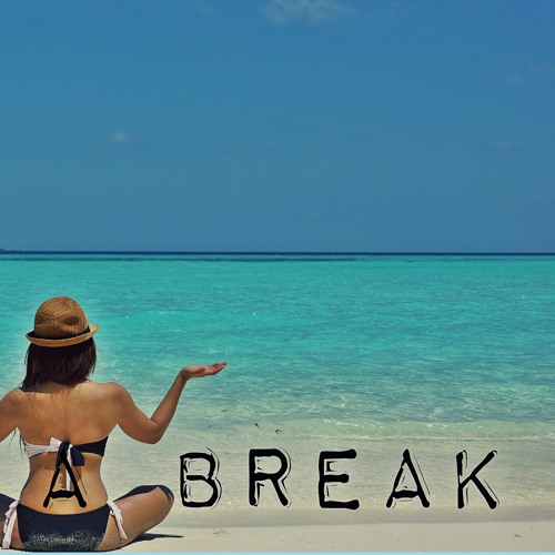 Artz Ft. Sehya - Take A Break