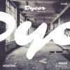 Asmond - Made (Original Mix) [DYC008] [OUT NOW]