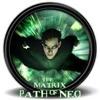 Matrix Remaked By; Samar (Machine Head- Neo Vs. Chuang Tzu (PoN)