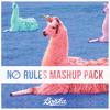 Bonka's No Rules Mashup Pack 🚫