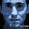 Falling Again by Jay+Tonic